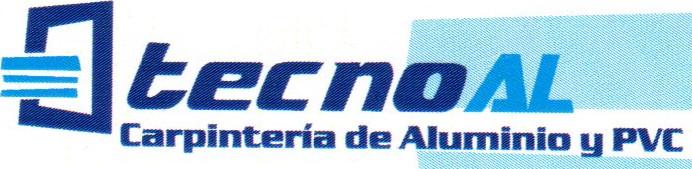 Aluminios Tecnoal